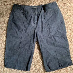 Apt. 9 shorts